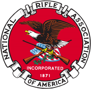 NRA - National Rifle Association Of America - Support And Help The NRA Fight For You! Join Today! Save Up To $40!